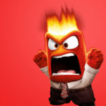 anger_inside_out-1366x768