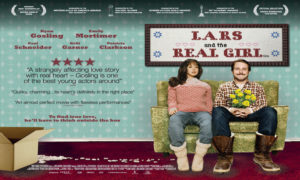 lars_and_the_real_girl_ver3_xlg